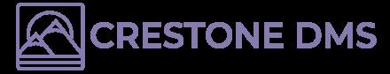 CRESTONE DMS